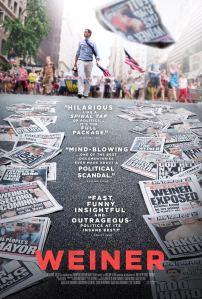 weiner-poster